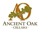 d1342374_ancient_oak_color_logo.jpg