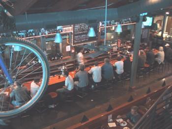 bars-clubs-1-0343.jpg