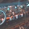Bars & Clubs 2003