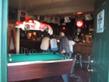 bars-clubs-4-0343.jpg