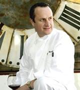 chef_hirigoyen300dpi_jpg-magnum.jpg