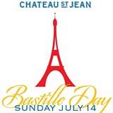 67820258_bastille_day_w_logo_sm.jpg