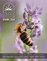 7f6c0bc1_cover.catalog.jpg