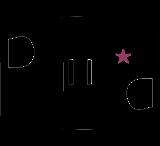 d68adb50_proofd_logo_3_final.png