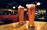 90272da5_beer_on_bar.jpg