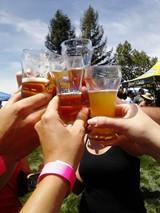 7ae65761_beerfest_cheers_photo.jpg