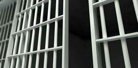 BEHIND BARS  Sonoma County officials have identified inmate health care as a major challenge in local jails.