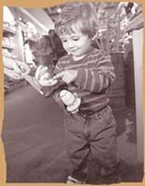 bestof-toys-9912.jpg