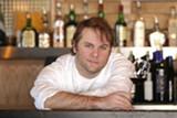 food-0512-chef.jpg