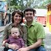 Best Of 2012: Family