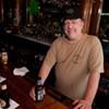 Best Of 2012: Food & Drink