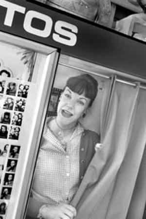 everyday-photobooth-0312.jpg