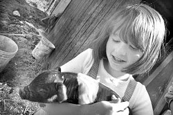 kids-pig-0312.jpg