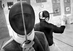 kids-fencing-0312.jpg