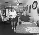 dining-9840.jpg