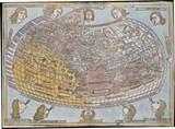 0939.sae.cc.maps.jpg