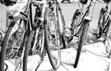 biketowork-0220.jpg