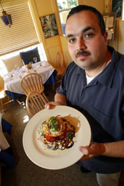 dining-0339.jpg