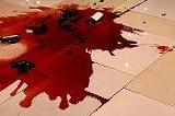 d21a1c81_wine.jpg