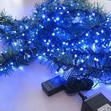 blues_xmas_lights_jpg-magnum.jpg