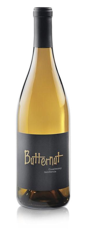 BNA Wine Group Butternut Chardonnay