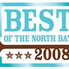 Bohemian Best of 2008 Romance Reader's Choice