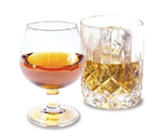 6030ccaa_bourbon.png