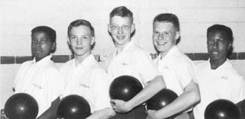 bowling2-0030.jpg