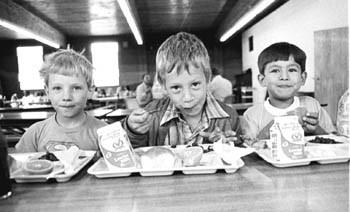 dining-0405.jpg