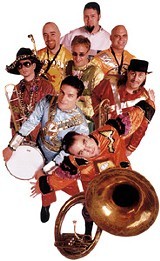 brass-monkey-0314.jpg