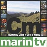 0970911f_cmcm_marintv.jpg