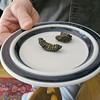 Bug Eatin'