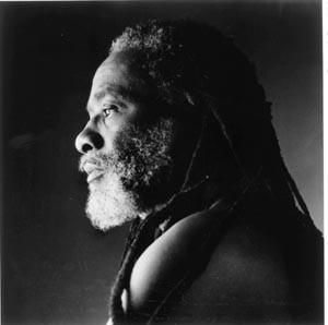 reggae-0038.jpg