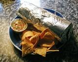 burritos.jpg