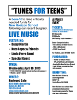 08c8eeea_nhs_tunes_for_teens_flyer_031213.png