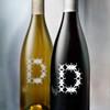 C. Donatiello Winery