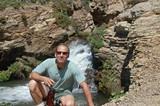 marin_waterfalls_094_jpg-magnum.jpg