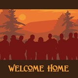 7896ebc0_cmg77_welcome-home-art-squ.jpg