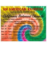 an_american_rainbow_jpg-magnum.jpg