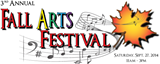c587d9a5_facebook_fall_arts_festival.png