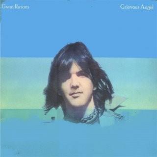 327_-_gram_parsons_-_grievous_angel_1974_.jpg