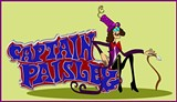 b6363dce_captain_paisley_logo.jpg