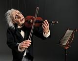 5ccb104c_cm-violin1.jpg