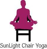 6a786049_1343025678-sunlightchair_logo.jpg