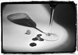 wine-9802.jpg