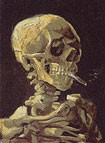 skull-with-cigarette1.jpg