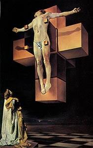 crucifix-0118.jpg