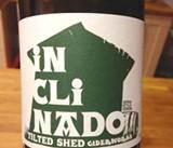 Cider 101