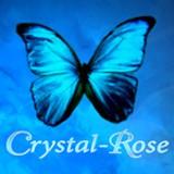 b0329f4f_crystal-rose-th.jpg