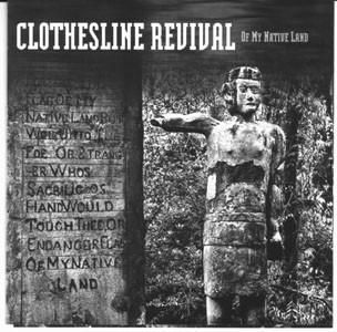 clothesline-0316.jpg